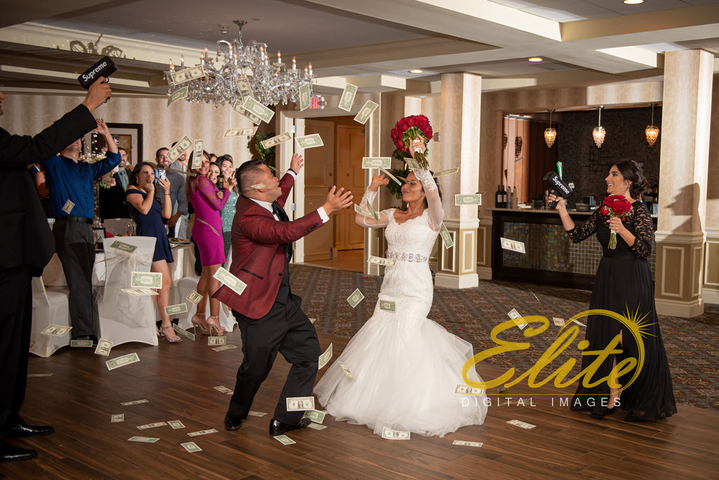 Elite Entertainment_ NJWedding_ EliteDigitalImages_DoubleTree_Sterling Ballroom_Rebekah and Joe_09_20_19 (4)