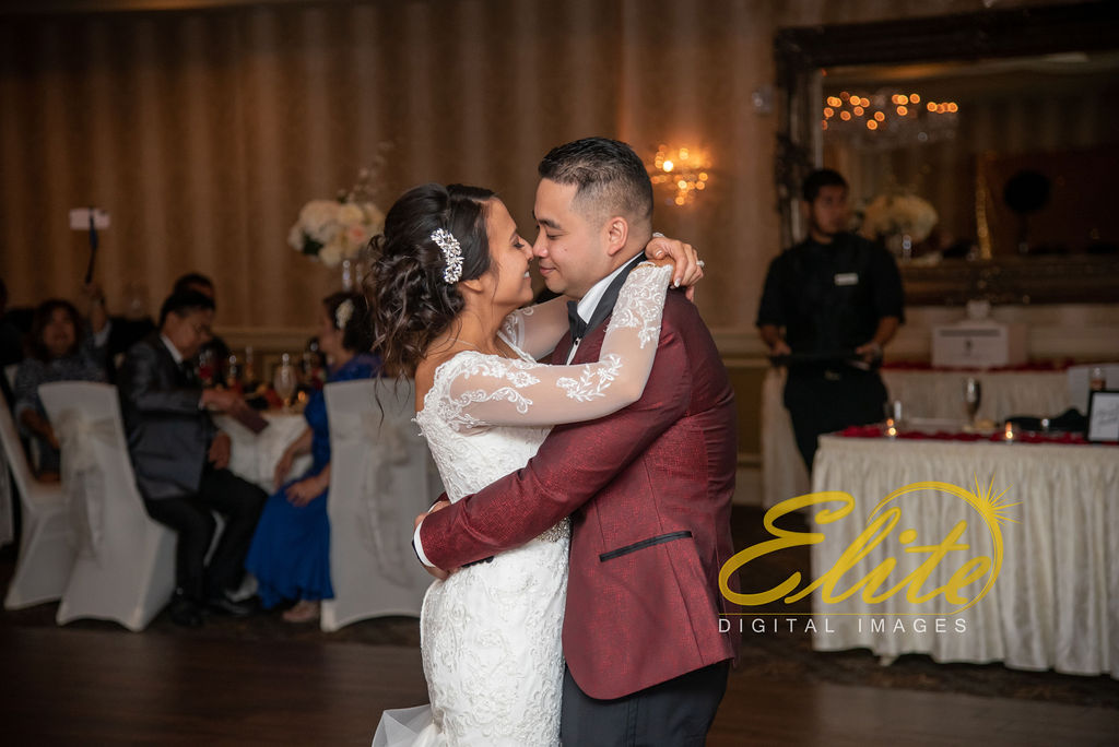 Elite Entertainment_ NJWedding_ EliteDigitalImages_DoubleTree_Sterling Ballroom_Rebekah and Joe_09_20_19 (5)