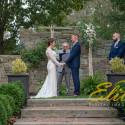 Fernbrook Inn Wedding for Kristen and Chris