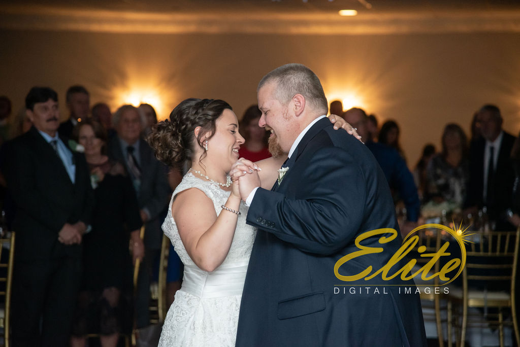 Elite Entertainment_ NJ Wedding_ Elite Digital Images_Branches_ Shannon and James_01919 (1)