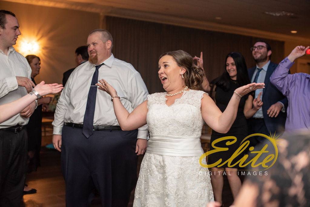 Elite Entertainment_ NJ Wedding_ Elite Digital Images_Branches_ Shannon and James_01919 (10)
