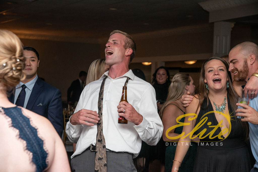 Elite Entertainment_ NJ Wedding_ Elite Digital Images_Branches_ Shannon and James_01919 (11)
