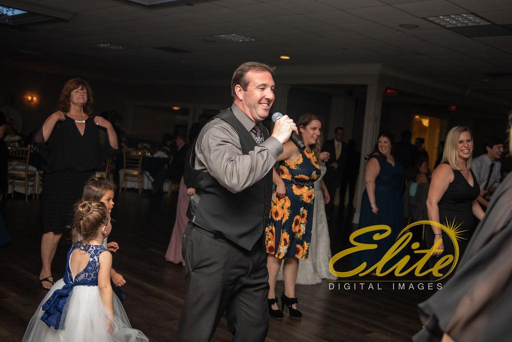 Elite Entertainment_ NJ Wedding_ Elite Digital Images_Branches_ Shannon and James_01919 (2)