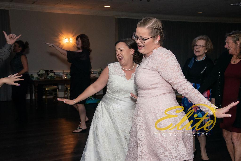 Elite Entertainment_ NJ Wedding_ Elite Digital Images_Branches_ Shannon and James_01919 (3)