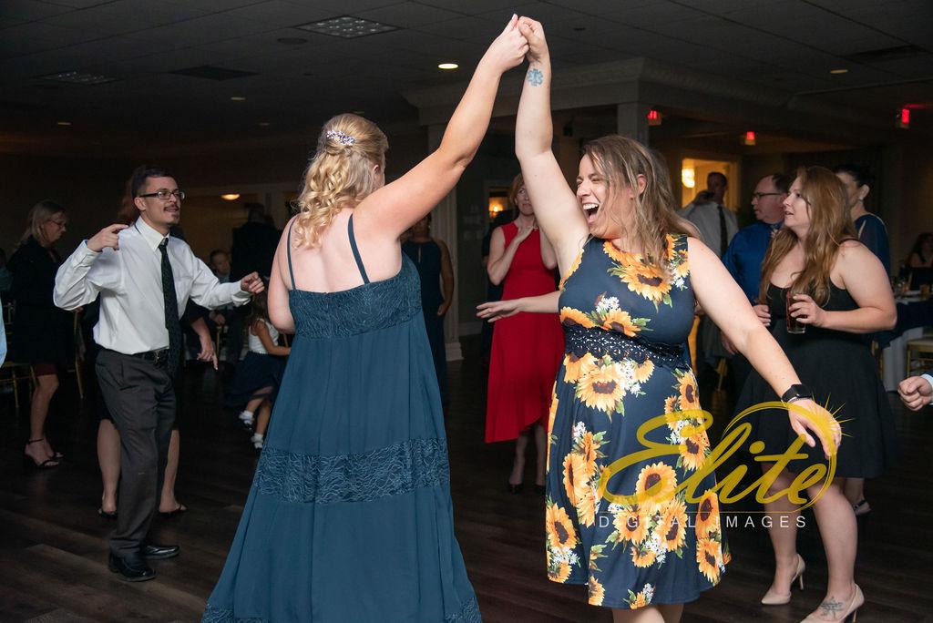 Elite Entertainment_ NJ Wedding_ Elite Digital Images_Branches_ Shannon and James_01919 (4)