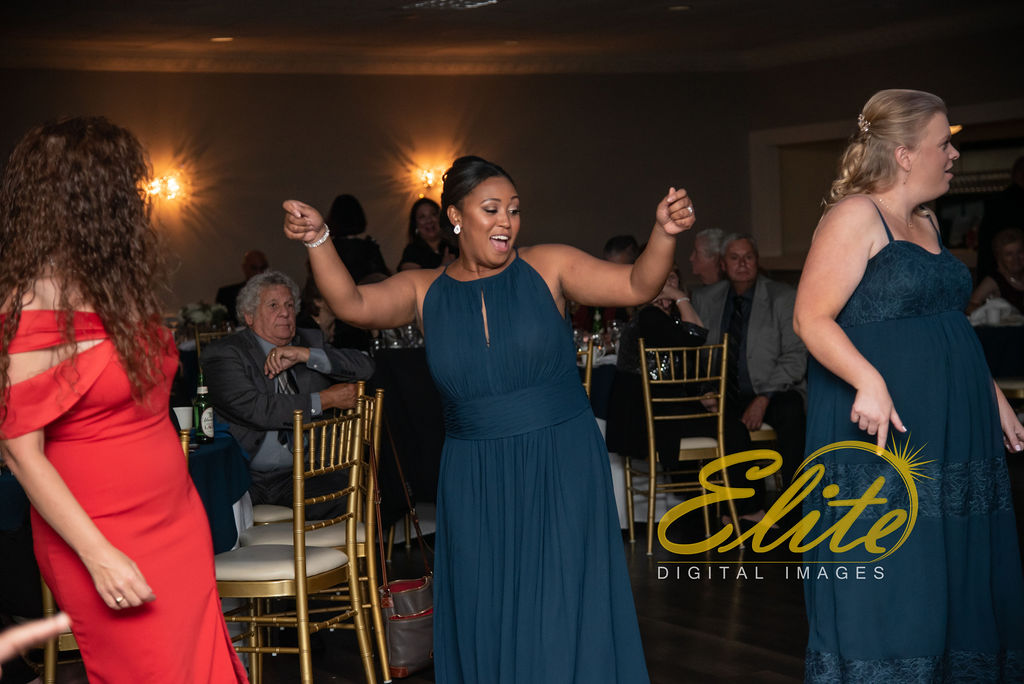 Elite Entertainment_ NJ Wedding_ Elite Digital Images_Branches_ Shannon and James_01919 (6)