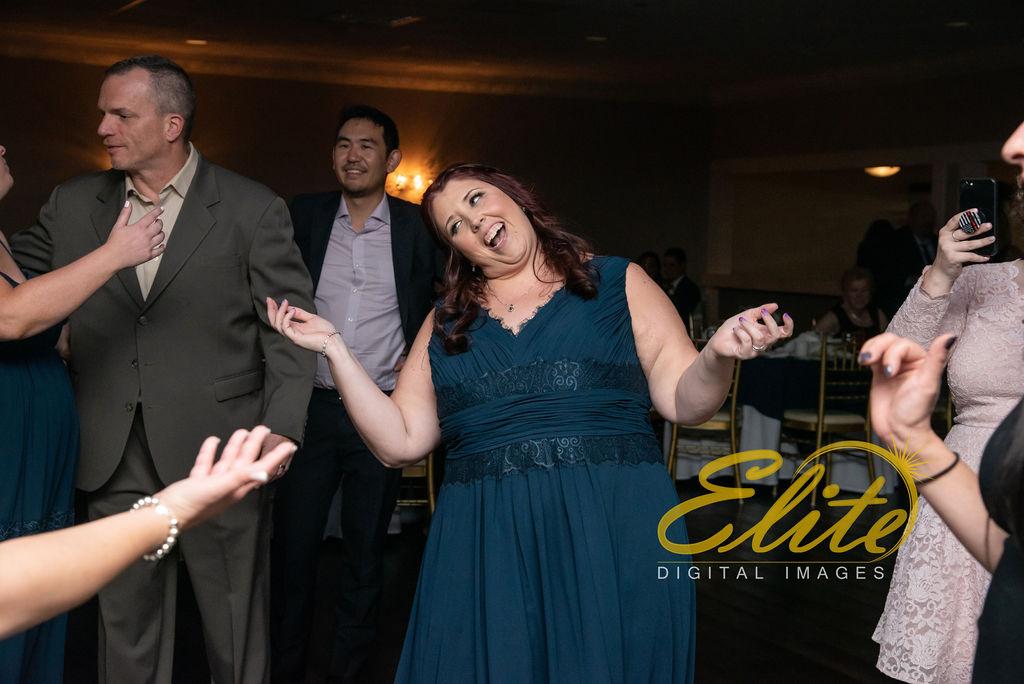 Elite Entertainment_ NJ Wedding_ Elite Digital Images_Branches_ Shannon and James_01919 (7)