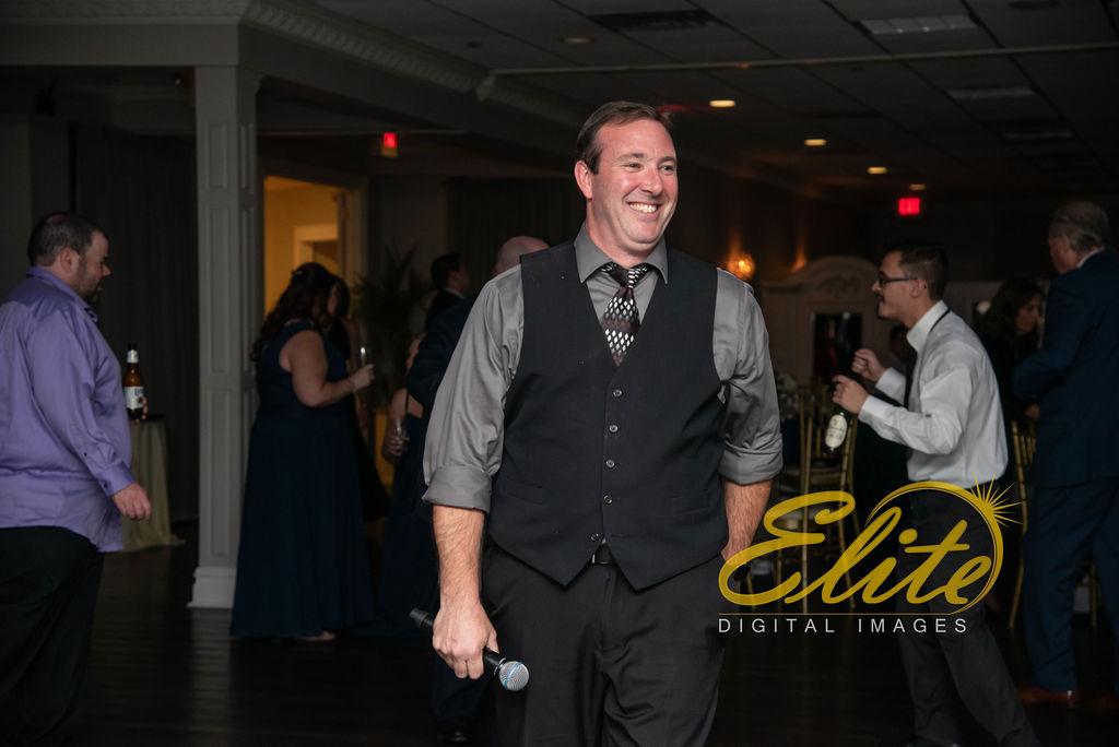 Elite Entertainment_ NJ Wedding_ Elite Digital Images_Branches_ Shannon and James_01919 (9)