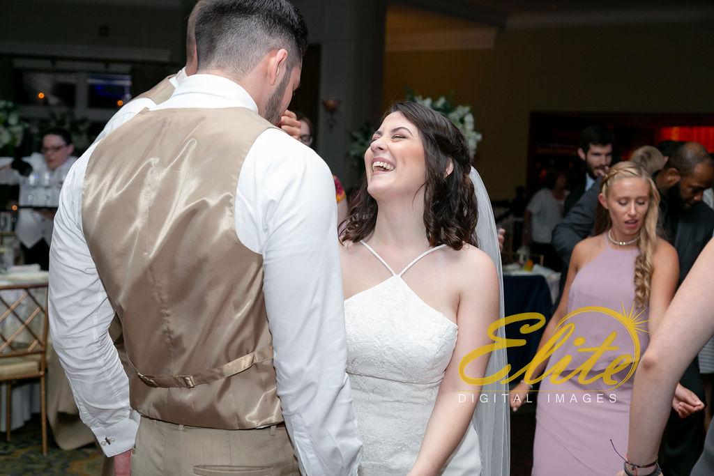 Elite Entertainment_ NJ Wedding_ Elite Digital Images_Clarks Landing_ Lauren and Jake _ 09_01_19 (10)