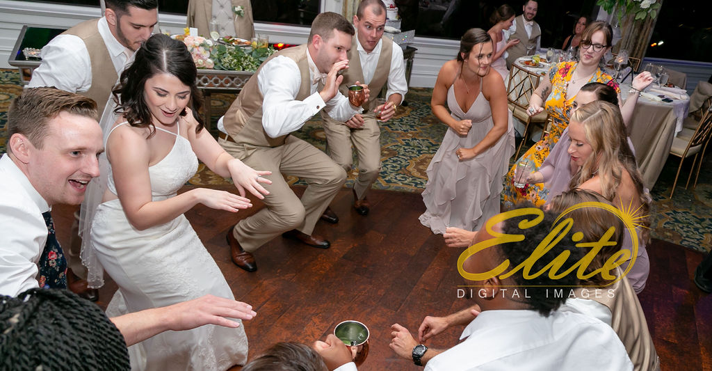 Elite Entertainment_ NJ Wedding_ Elite Digital Images_Clarks Landing_ Lauren and Jake _ 09_01_19 (12)
