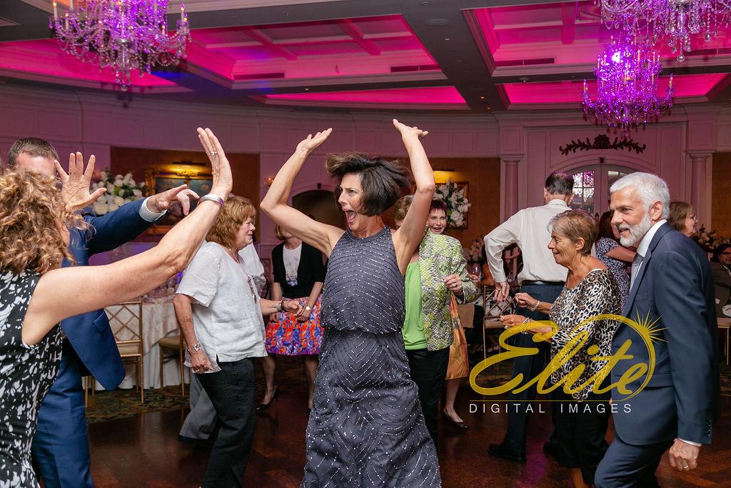 Elite Entertainment_ NJ Wedding_ Elite Digital Images_Clarks Landing_ Lauren and Jake _ 09_01_19 (2)