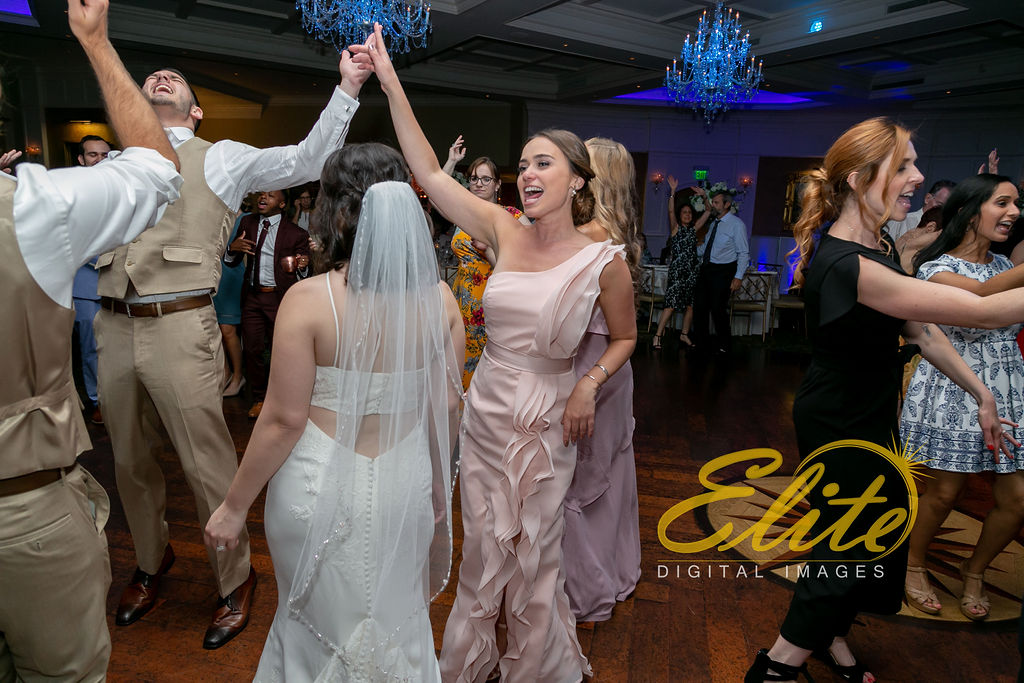 Elite Entertainment_ NJ Wedding_ Elite Digital Images_Clarks Landing_ Lauren and Jake _ 09_01_19 (3)