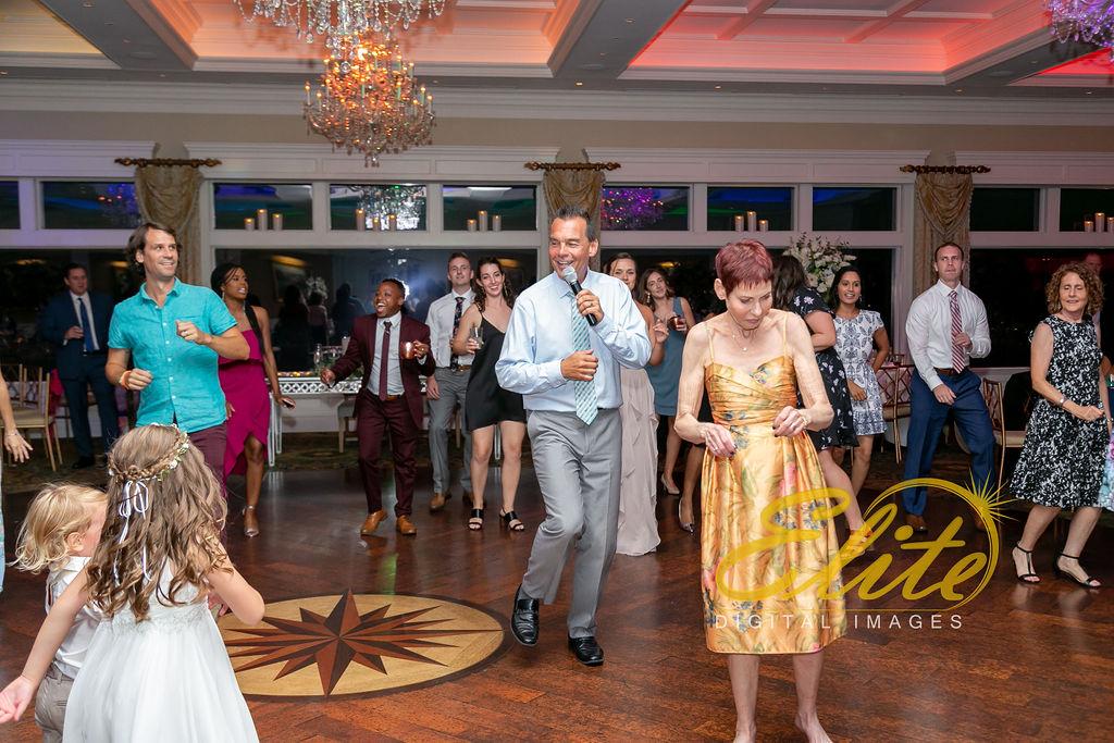 Elite Entertainment_ NJ Wedding_ Elite Digital Images_Clarks Landing_ Lauren and Jake _ 09_01_19 (6)