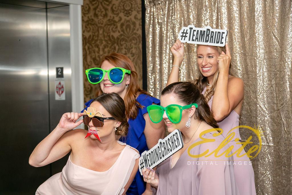 Elite Entertainment_ NJ Wedding_ Elite Digital Images_Clarks Landing_ Lauren and Jake _ 09_01_19 (7)