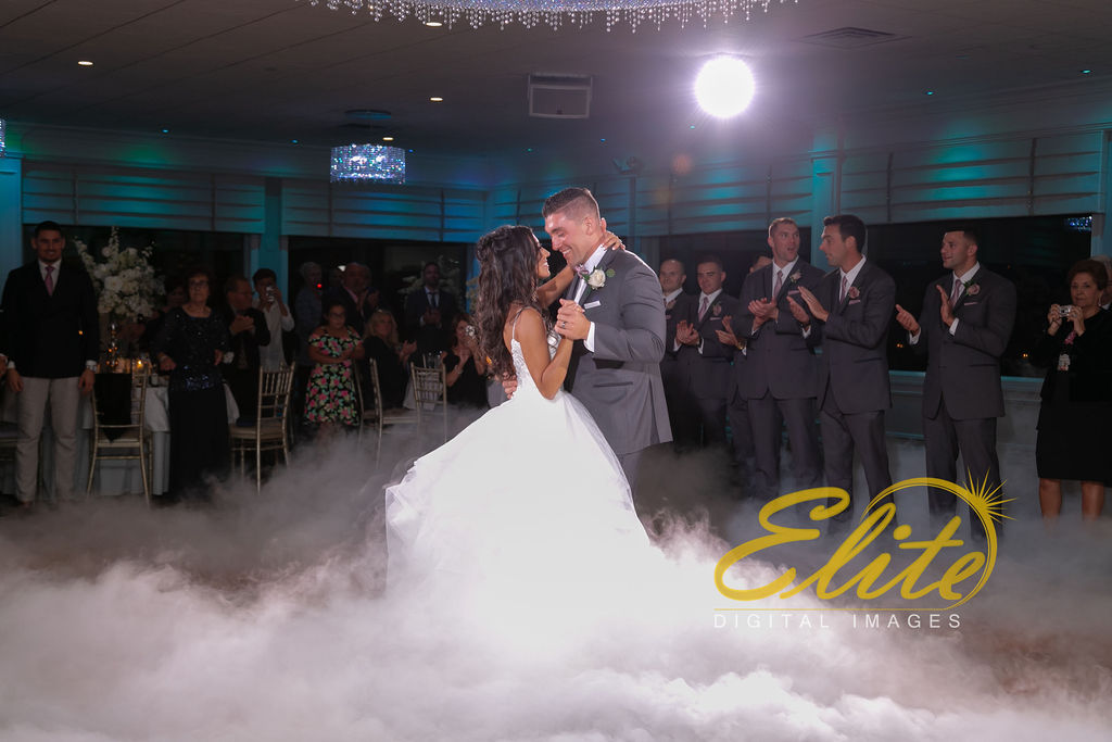 Elite Entertainment_NJ Wedding_Elite Digital Images_Crystal Point, Point Pleasant_GeannineAndMike_10_11_19_header 2