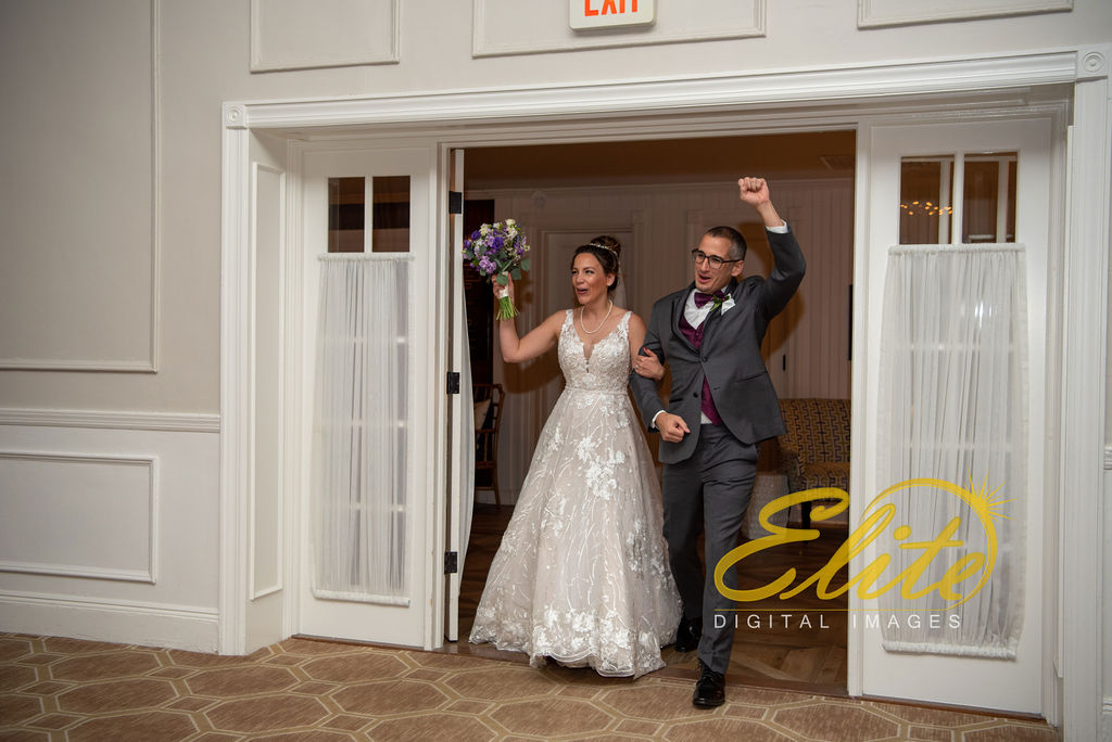 Elite Entertainment_NJ Wedding_Elite Digital Images_Spring Lake Bath & Tennis Club, Spring Lake_RebeccaAndKevin_10_19_19_entrance