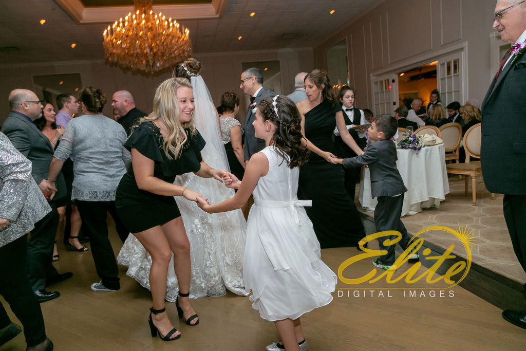 Elite Entertainment_NJ Wedding_Elite Digital Images_Spring Lake Bath & Tennis Club, Spring Lake_RebeccaAndKevin_10_19_19_party1