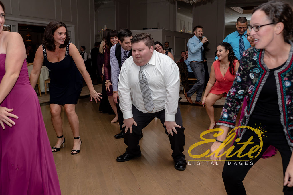 Elite Entertainment_NJ Wedding_Elite Digital Images_Spring Lake Bath & Tennis Club, Spring Lake_RebeccaAndKevin_10_19_19_party4